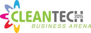 cleantech2015
